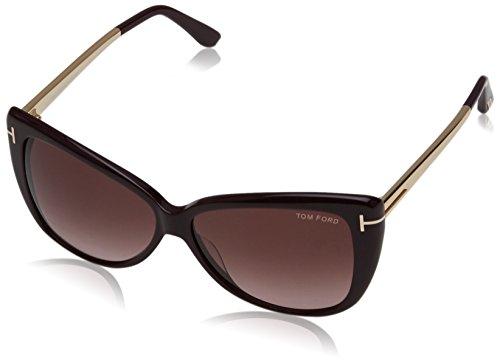 Tom Ford Sonnenbrille Reveka (FT0512)