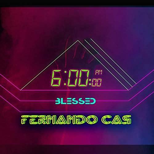 Fernando Cas