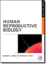 Best human reproductive biology 3rd edition Reviews