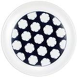 KOMON 豆皿 雪輪 1個
