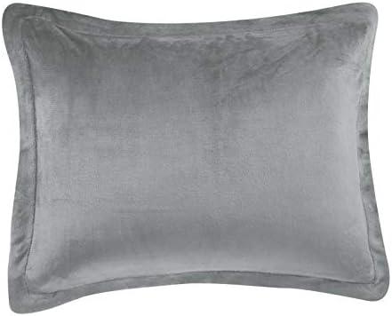 Colchas para camas _image2