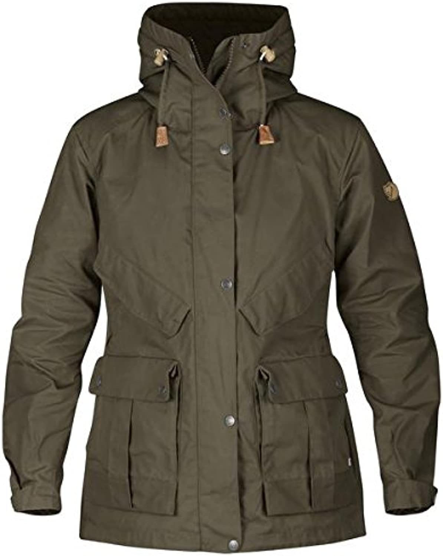 FJLLRVEN Damen Jacket No.68 W Jacke