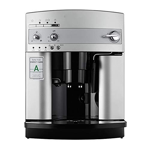 Why Should You Buy Coffee Maker Machines Office Home Fully Automatic Grinding Coffee Machine Manual ...