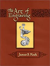Best the art of engraving book Reviews