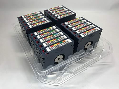 HP 20 Pack HPE...