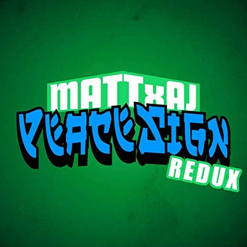 Mattxaj