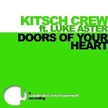 Doors of Your Heart