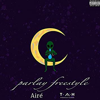 Parlay (Freestyle)