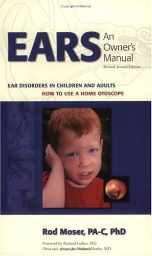 Ears: An Owner's Manual