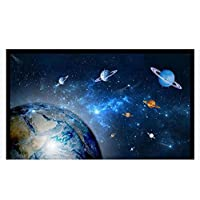 カスタム3D写真壁紙宇宙星空壁画壁紙家の装飾リビングルーム寝室テレビ背景壁画