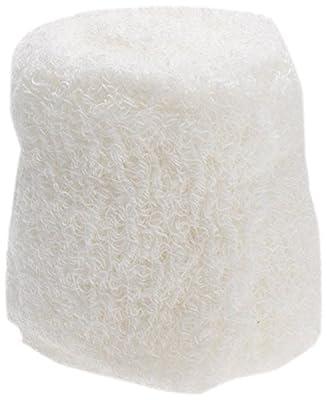 Medline Bandage Gauze Bulkee Ii, 4.5 Inch x 4.1 Yard, 1 Count
