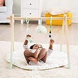 Zoom IMG-1 b toys palestrina di legno