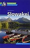 Slowakei Reiseführer Michael Müller Verlag: Individuell reisen mit vielen praktischen Tipps.