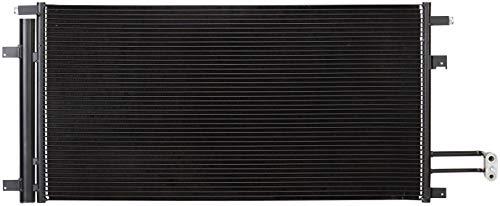 A//C Condenser Spectra 7-4168