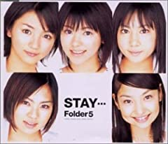 STAY…