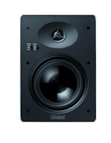 Magnat Audio IWQ 62 - Altoparlante