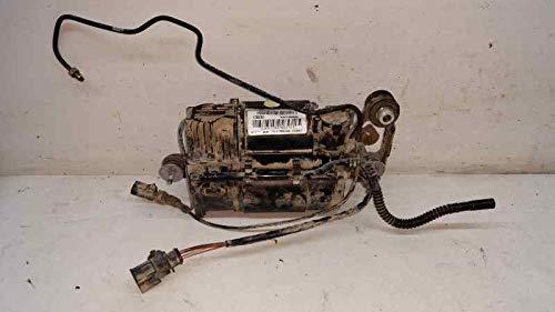 Compresor Suspension Neumatica A Q7 (4l) CONTINENTAL15150000413 7L8616006C (usado) (id:delcp3731397)