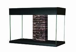 Fluval Accent Glass Aquarium