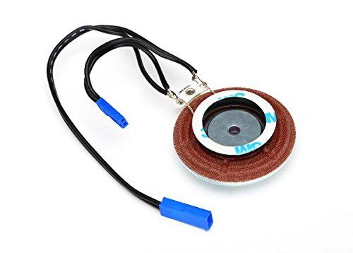 Traxxas Sound-Module nur Lautsprecher samt Halterung