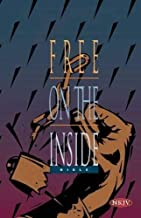 Best nkjv free on the inside bible Reviews