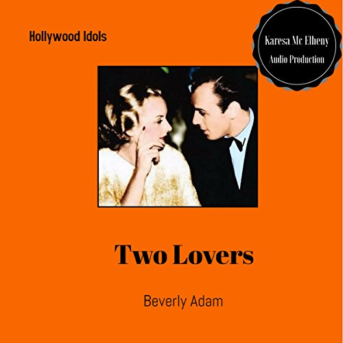 Couverture de Two Lovers
