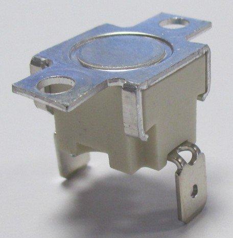 Ariston-Termostato 16A 250V 95C para horno Ariston