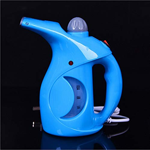Buy Discount BZSCELLU Hand-Held Hanging Ironing Machine Multifunctional Hand-Held Hanging Ironing Ma...