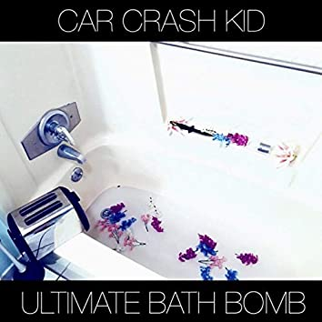 Ultimate Bath Bomb