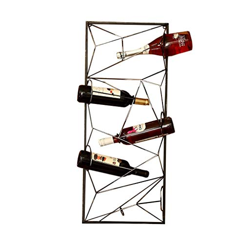 vinoteca 3 botellas vino de la marca GDSKL