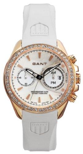 GANT W10652
