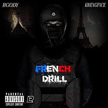 French Drill