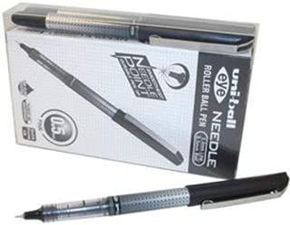 uniball eye pen price