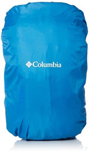 Columbia(コロンビア)『イーティーオーピーク55Lバックパック2(PU8172)』