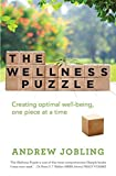 The Wellness Puzzle: Creating Optimal Well-being, One Piece at a Time