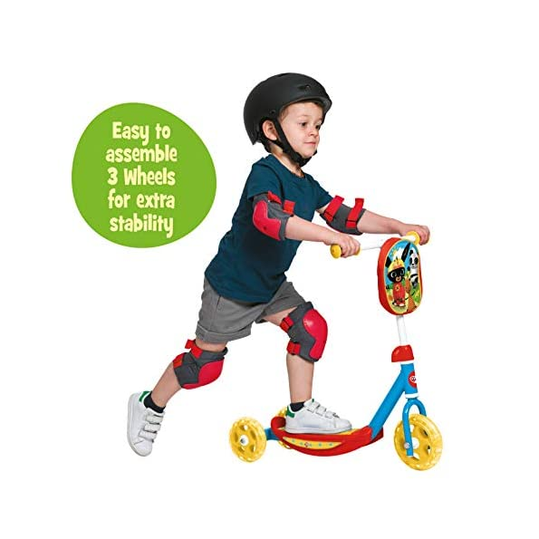 Mondo-Toys-My-First-Scooter-BING-Monopattino-Baby-bambinobambina-3-ruote-borsetta-porta-oggetti-inclusa-28601