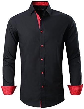 Chinese dress shirt _image2