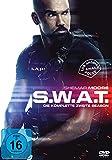 S.W.A.T. - Die komplette zweite Season [6 DVDs]