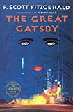 The Great Gatsby: The Authorized Edition