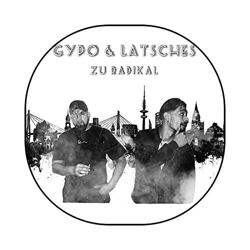 Gypo & Latsches