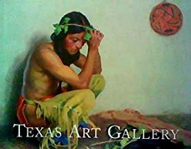 Texas Art Gallery Patron's Party and Auction 2006: Important American, European, Western Paintings and Bronzes