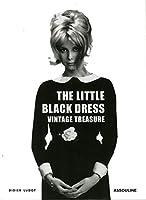 Little Black Dress (Memoire)