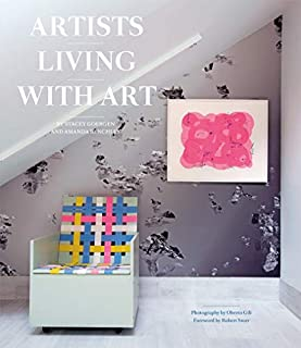 Artists Living with Art (1419717820) | Amazon price tracker / tracking, Amazon price history charts, Amazon price watches, Amazon price drop alerts