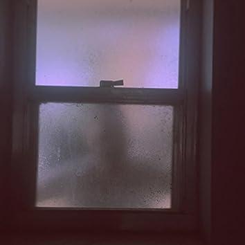 IN MY Head // Dreams (Remix)