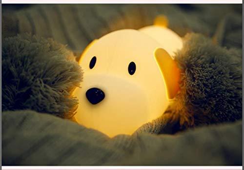 Product Image 8: LED Night Light