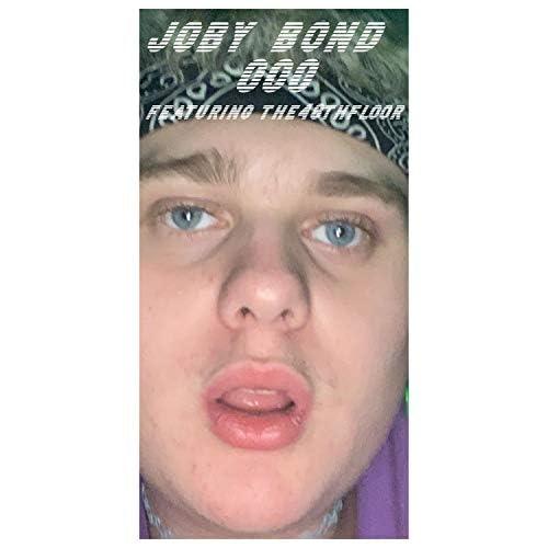 Joby Bond feat. The48thFloor