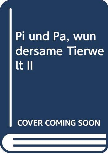Pi und Pa: