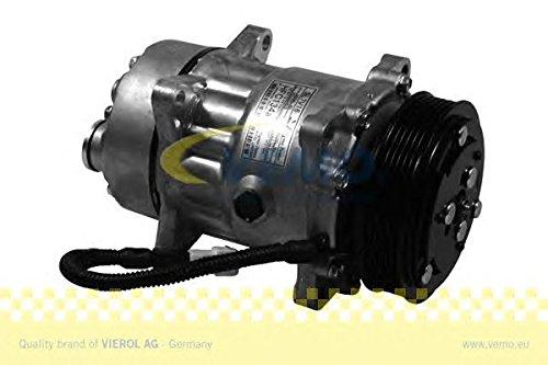 Vemo V22-15-2001 Compressore, Climatizzatore