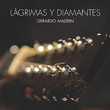 Lagrimas y Diamantes
