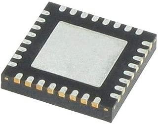 Best ultra low power arm microcontroller Reviews
