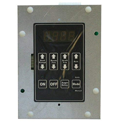 US Stove 80778 Circuit Board Assembly